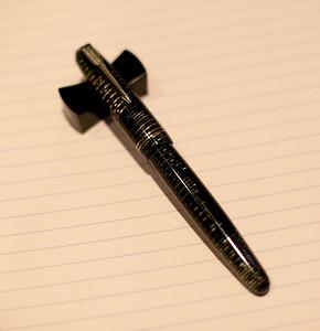 Chicago Pen Show 2013